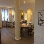 Photo of Hotel Restaurant Galland