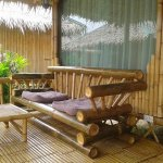 Photo of Bamboo Heaven Home