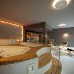 Photo of Hotel Artos Interlaken