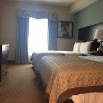 Hawthorn Suites by Wyndham Orlando Lake Buena Vista Photo