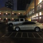 Foto de Midtown Inn Miami