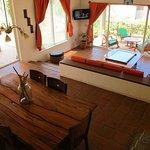 Foto de Bahia del Sol Villas & Condominiums
