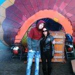 Rocky Mountain Balloon Adventures, LLC.