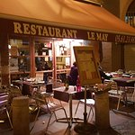 Photo of Restaurant Le May