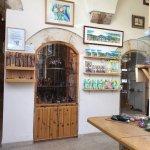 Sheva Chaya Gallery