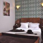 Photo of Detective Hotel