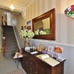 Brierholme Guest House Foto