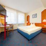 Photo of Montana Hotel Kassel-Sud
