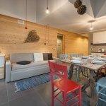 Photo of Appartamenti Astra