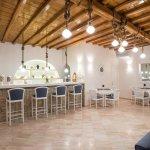 Filoxenia Apartments Foto