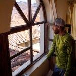 Photo of Pirwa Hostel Backpackers Familiar, San Blas