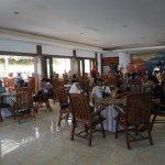 Foto Holiday Beach Inn