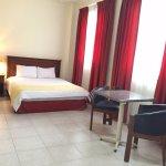 Photo of Hotel Las Penas