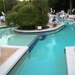 Hotel Mioni Royal San Foto
