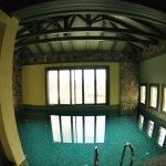 Photo of Oreiades Suites