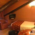 Photo de BW PLUS Hotel Genova