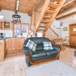 Blue Ball Lodge Photo