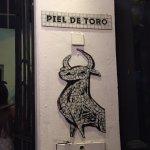 Photo of Piel de Toro