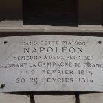 Campagne de France de Napoléon