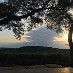 Travaasa Austin Foto