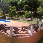 Photo of Nuevo Raices Apart Hotel