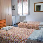 Photo of Bed&Breakfast Arcobaleno