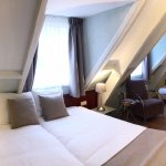 Photo of Hotel Johannes Vermeer