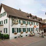 Landgasthof Hotel Hirschen