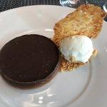 Foto de Restaurante El Verdil