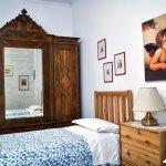 Foto de Bed&Breakfast Arcobaleno