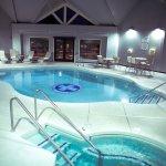 Mazatzal Hotel & Casino Photo