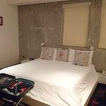 Photo of Be Playa Hotel