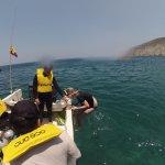 Photo of Oceano Scuba Dive Center