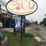 Photo of Pantay Restaurante