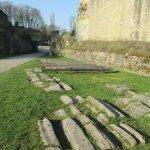 Foto de Amphitheater