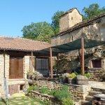 Photo of Casa Alamos