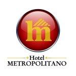 Photo of Hotel Metropolitano