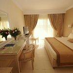 Photo of Djerba Golf Resort & Spa