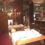 Photo of Brasserie Raymond