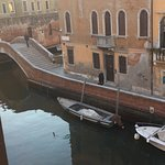 Photo of Suite in Venice Ai Carmini