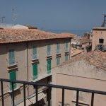 Photo of Al Vecchio Castello