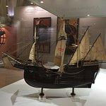 Photo of Museu de Marinha