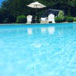 Photo de La Longere, Luxury b&b