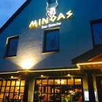 Photo of Minoas