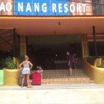 Photo of Anyavee Ban Ao Nang Resort
