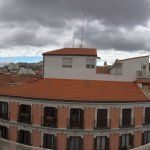 Photo of Hotel Francisco I