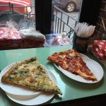 Photo of Artichoke Basille's Pizza