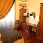 Photo of Al Colonnato di San Pietro Bed and Breakfast