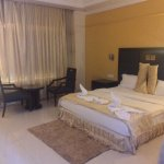 Photo of Hotel Royal Mirage