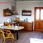 Amazones Village Suites Foto